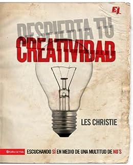 Despierta tu creatividad: Escuchando SI en medio de una multitud ...