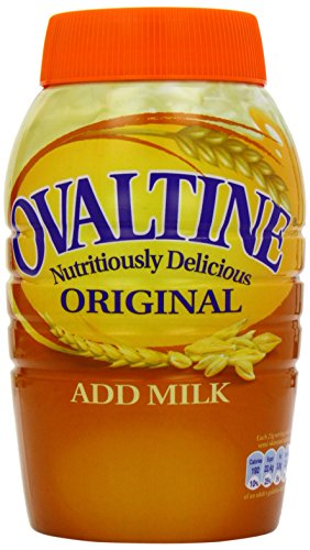 ovaltine-original-add-milk-800-g-pack-of-6