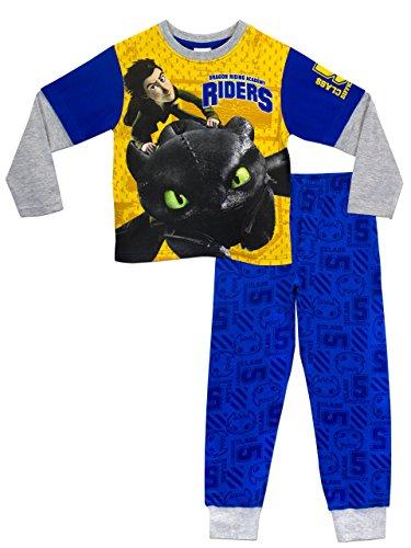 dragons-ensemble-de-pyjamas-dragons-garcon-6-a-7-ans