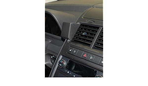 BAAQII Garniture de Couvercle de Miroir de Vue lat/érale de Porte arri/ère chrom/ée pour Dodge Journey 2009-2017