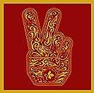 Stone Temple Pilots - 2010 - Stone Temple Pilots
