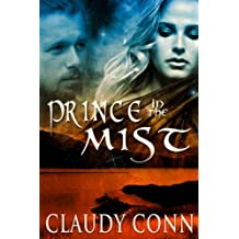 PRINCE IN THE MIST (Legend series)
