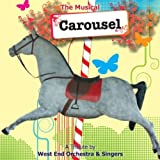 Prologue: The Carousel Waltz