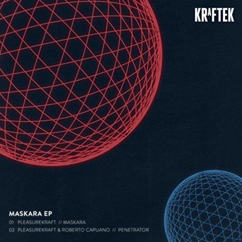 maskara-original-mix