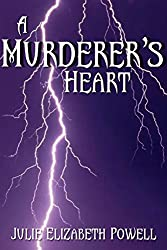 A Murderer's Heart