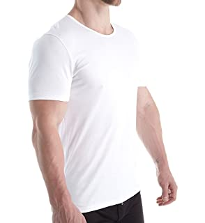 fe2d138022f8f6 zimmerli Pureness Shirt LS Longsleeve 7001350 Herren Langarm Shirt ...