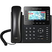 Grandstream GXP-2170 SIP-phone