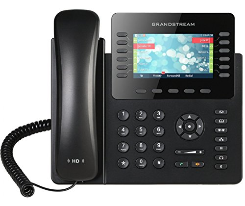 Grandstream GXP-2170 HD IP Telefon
