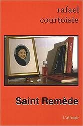 Saint Remède