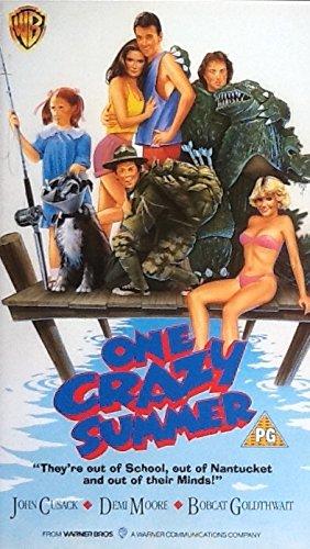 one-crazy-summer-1984