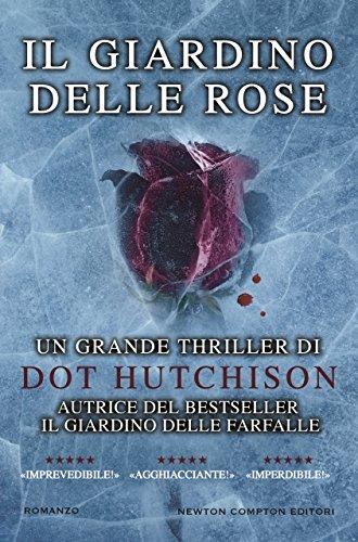$ Il giardino delle rose (The Collector Series Vol. 2) PDF Gratis