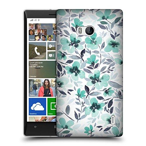 official-jacqueline-maldonado-espirit-mint-patterns-hard-back-case-for-nokia-lumia-icon-929-930