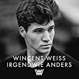 Wincent weiss amazon