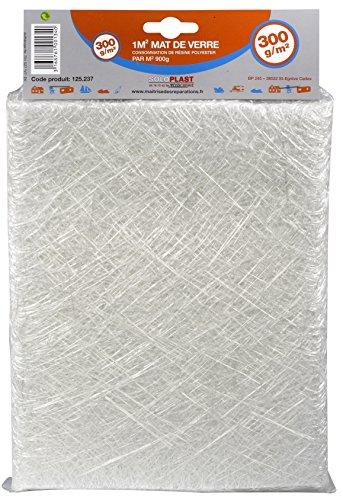 soloplast-125237-mat-de-verre