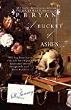 A Bucket of Ashes (Nell Sweeney Mystery Series Book 6) (English Edition)