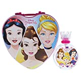 Air Val Disney Princess und Prinzessinnen