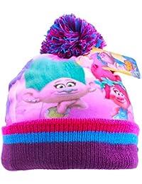 Amazon.it  George - Cappelli e cappellini   Accessori  Abbigliamento 0e810407dd8b