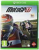 MotoGP 17 - Xbox One [Importación italiana]