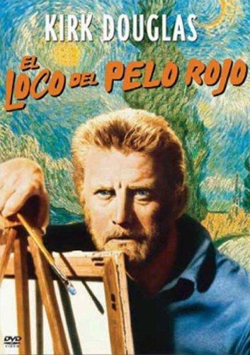 El loco del pelo rojo [Spanien Import mit deutscher Sprache]