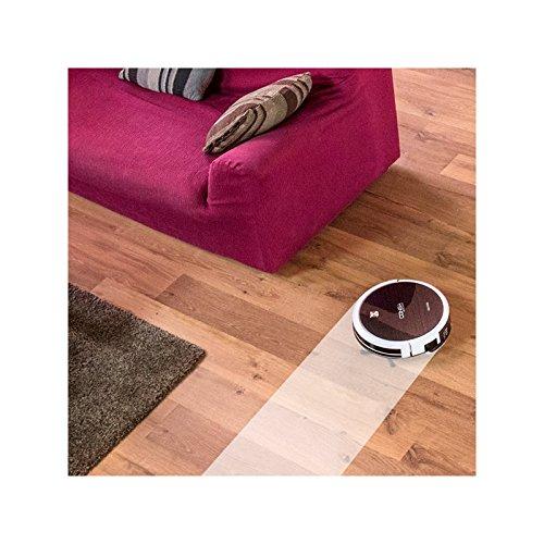 robot-aspirapolvere-e-lavapavimenti-con-serbatoio-dacqua-excellence-5040-1000040110