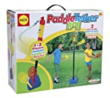 Best ALEX Toys Toys Babies - Alex Toys Active Play Paddle Tether Ball, Multi Review