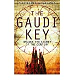 [(The Gaudi Key)] [ By (author) Esteban Martin, By (author) Andreu Carranza ] [October, 2008] bei Amazon kaufen