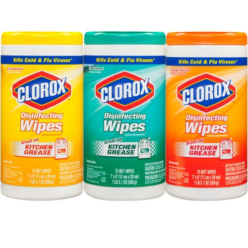 clorox-disinfecting-wipes-value-pack-fresh-scent-citrus-blend-and-orange-fusion-225-count