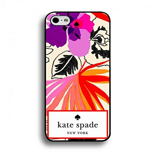 new-york-kate-spade-phone-coque-for-iphone-6-iphone-6s47inch-coque-cover
