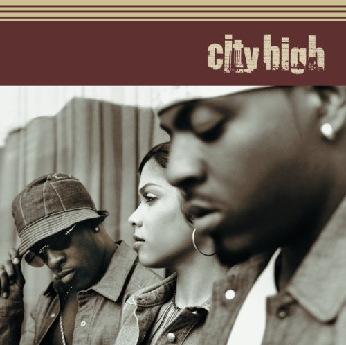 City High (UK Only Version)