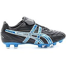 Amazon.es: botas+futbol Asics