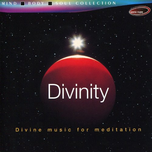 Divinity, - Divine Music for M...
