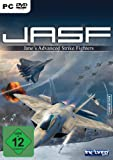 JASF - Jane's Advanced Strike Fighters