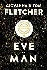 Eve of man, tome 1 par Delcourt