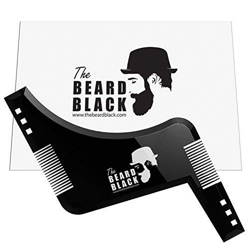 outil-de-faconnage-et-de-coiffage-de-la-barbe-avec-peigne-integre-pour-une-ligne-et-un-bord-parfaits