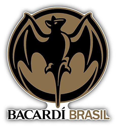 bacardi-brasil-rum-drink-de-haute-qualite-pare-chocs-automobiles-autocollant-12-x-12-cm