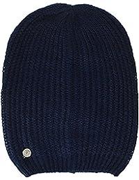 Amazon.fr   Guess - Bonnets   Casquettes, bonnets et chapeaux ... 4c41a1d5a4fc