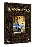 signora gialloStagione01 [IT Import] kostenlos online stream