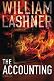The Accounting by William Lashner