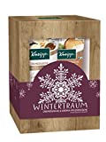 Kneipp Geschenkpackung Wintertraum 2x200ml