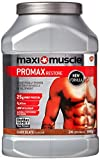 Maximuscle Promax Whey Protein Powder, Chocolate, 840 g