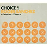 Choice:a Collection of Classic