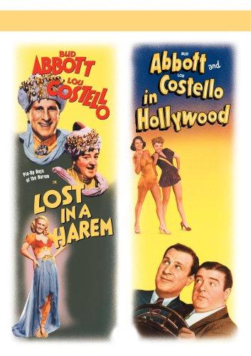 abbott-costello-lost-in-harem-lost-hollywood-dvd-region-1-us-import-ntsc