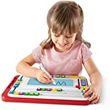 #7: Fisher Price Think and Learn Alpha Slidewrite, Multi Color
