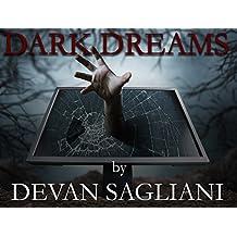 Dark Dreams: My Online Horror Column