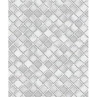 Suchergebnis Auf Amazonde Für Weisse Keramik Tapeten - Fliesen beflocken