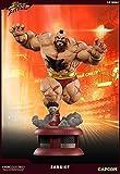 Unbekannt Street Fighter V Statue 1/4 Zangief Mech-Gief Exclusive 69 cm Culture Shock