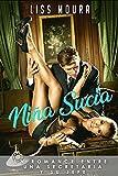 Libros Descargar en linea Nina sucia Un romance entre una secretaria y su jefe Romance contemporaneo (PDF y EPUB) Espanol Gratis