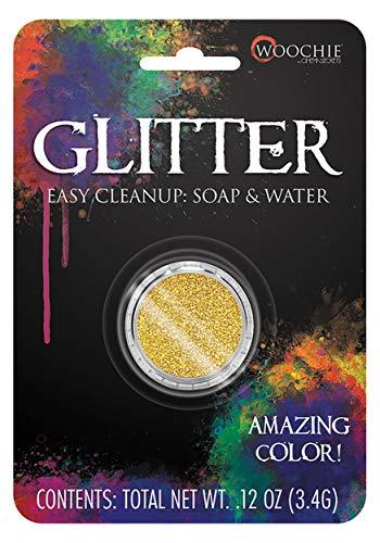 Glittler Makeup Standard ()