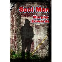 Soal Man (A Romeo Soal Novel Book 1)