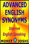 Advanced English Synonyms (English Ed...